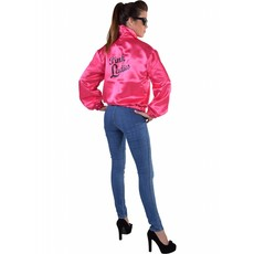 Pink Ladies jacket deluxe