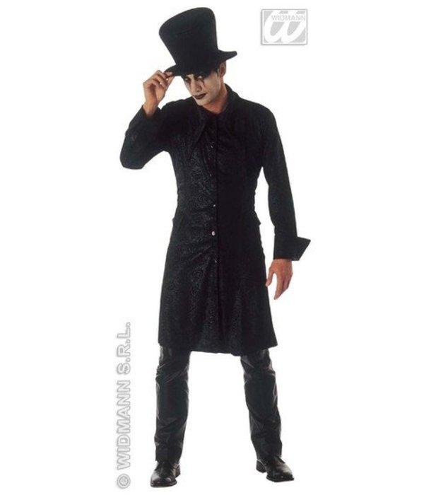 Raven Horror kostuum