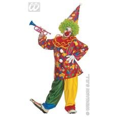 Clownspak Funny kind