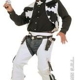 Cowboy pak Peter Breck