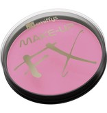Make-Up Fx Aqua Face and Body Paint Pink