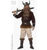 Viking Noorman kostuum Amundi