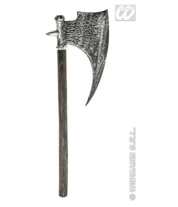 Archaische Bijl 73cm