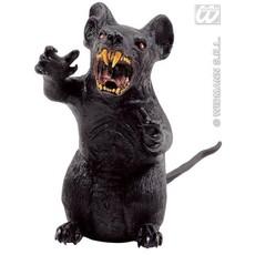 Rat rechtopstaand 35cm