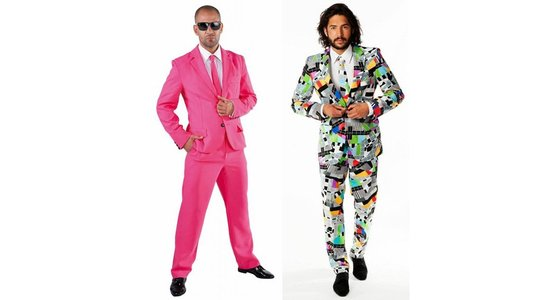 goedkope verkleedkleding
