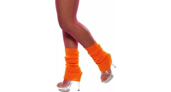 Kousen - Legging - Panty's