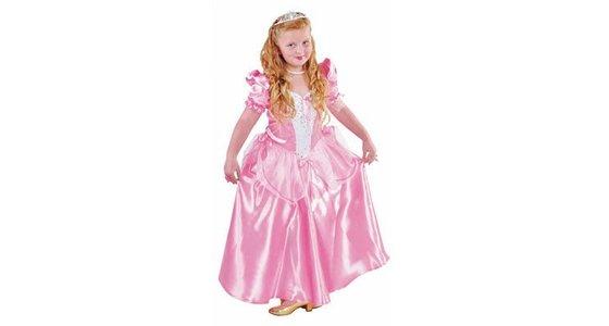 Prinsessenjurk Feeen jurk