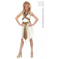 Romeinse Godin kostuum
