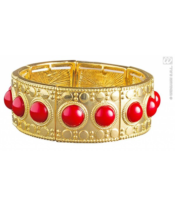 Armband Romeinse
