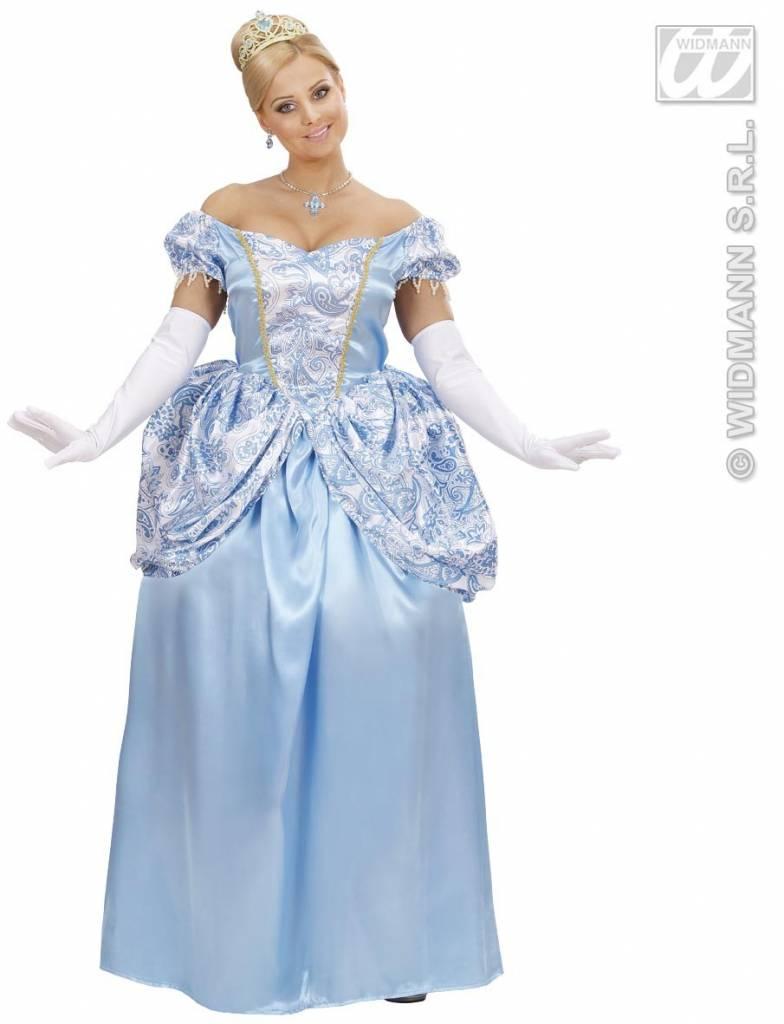 KopenGrootste Prinses Kostuum Prijzen AanbodLaagste 76gvbyYf