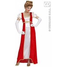 Josephine Hertogin kostuum