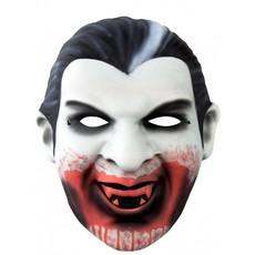 Masker Vampier XXL