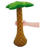 Opblaasbare Palmboom - 65 cm