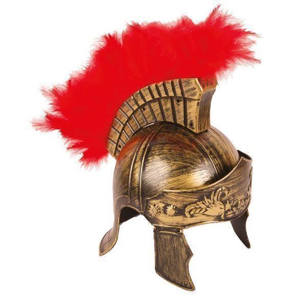 Helm Romein