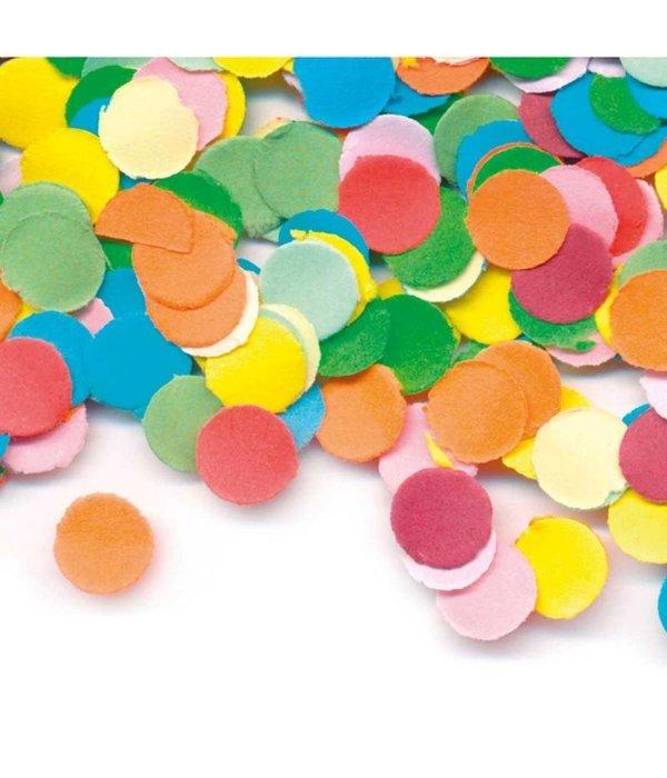 gemengde-kleuren-confetti-200gr.jpg