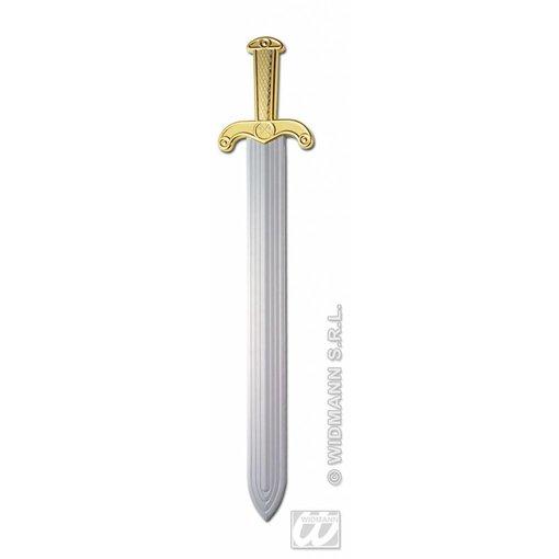 Romeins zwaard 59cm