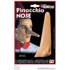 Pinokkio neus