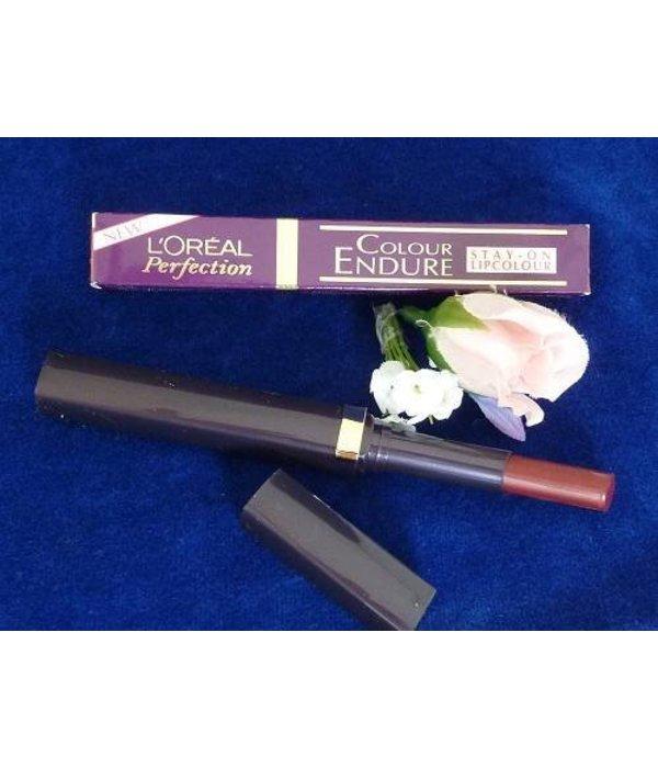 L'Oréal Colour Endure Cranberry Craze nr.638