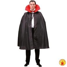 Dracula Cape Halloween