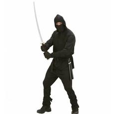 Ninja kostuum man Raphael