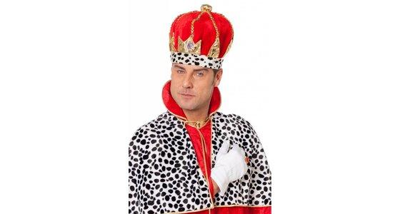 Koning - Adel