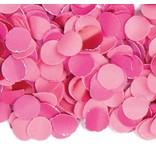 Roze Confetti 100gr