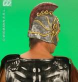 Romeinse helm centurion