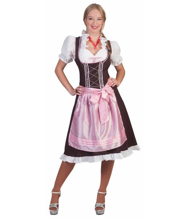 c8b6e2f65ac63d Tiroler outfit compleet Patricia Tiroler outfit compleet Patricia