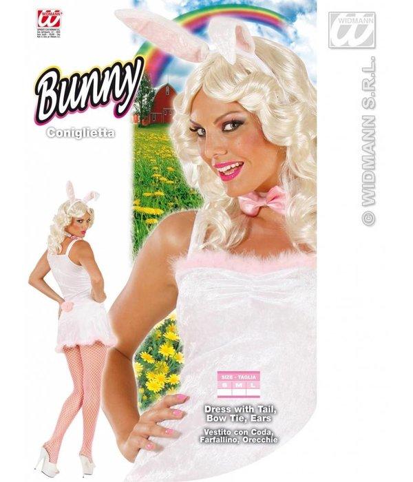Sexy Bunny pakje Nicole