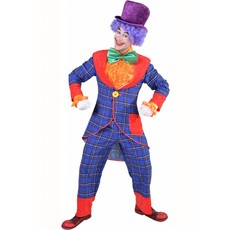 Clown Bobo