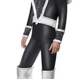 Glam Rocker kostuum