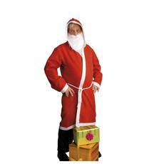 Kerstmanjas promo