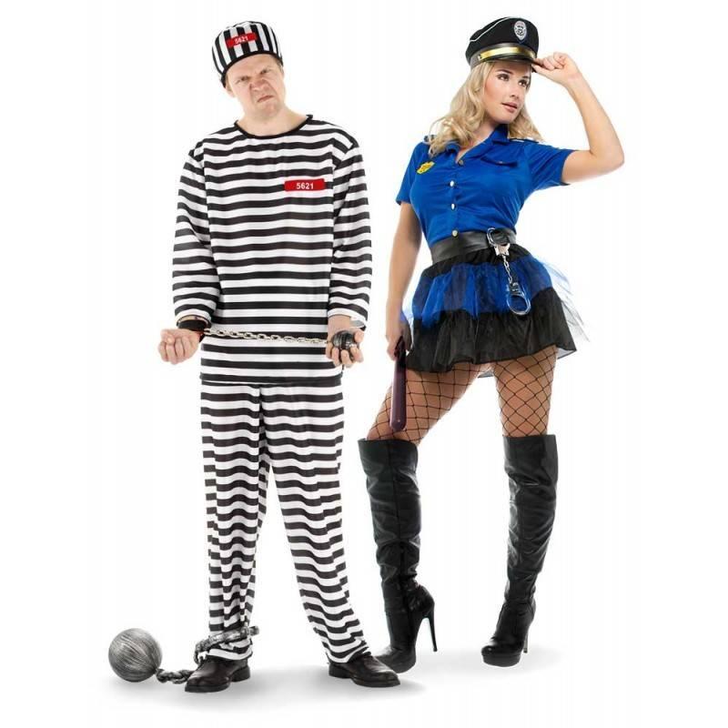 2515f470393e49 Politie kostuum vrouw  Politie kostuum vrouw  Politie kostuum vrouw