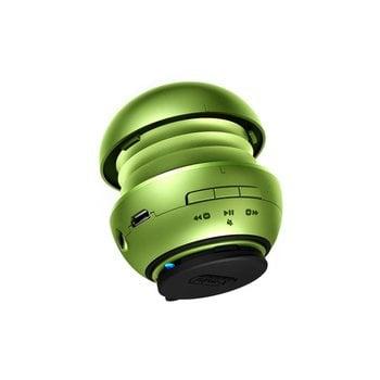 X-mini Kai2 bluetooth speaker Green
