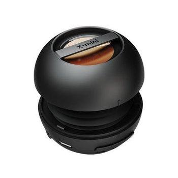 X-mini Kai2 bluetooth speaker Gunmetal