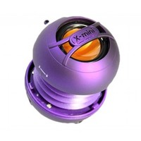 X-mini UNO Purple