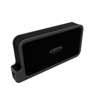 X-mini EXPLORE PLUS stereo bluetooth minispeaker