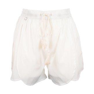 Panos Emporio Boxer shorts·REA·Panos·Emporio