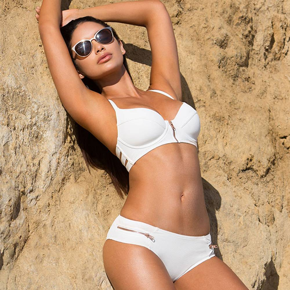 SET Bikini·Claudi·1/Claudia·3·Panos·Emporio·wit