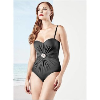 Parah  Swimsuit Elegance I 4658 0006