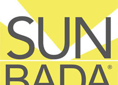 Sunbada-eindelijk veilig bruinen!
