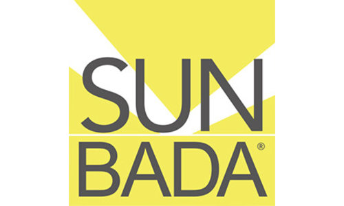 Sunbada Sonnenbrand