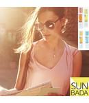 Sunbada SET: Sonnenshutz + After Sun