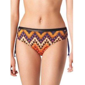 Parah  Bikini·slip·Etno·Chic·4308·1765
