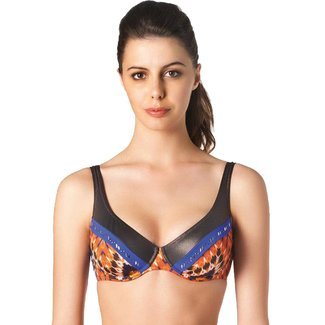 Parah  Bikini·top·Etno·Chic·4290·1765