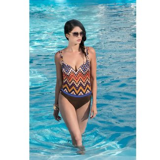 Parah  Swimsuit · Etno · Chic · 4290 · 1765