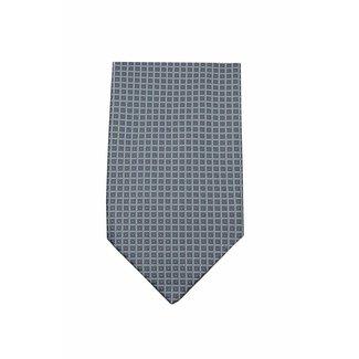 Valentino Braune Krawatte Valentino VG13