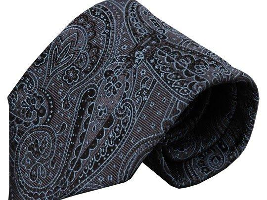 Italiaanse stropdassen volledig handgemaakt in Italië