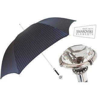 Een Italiaanse paraplu koop je eenvoudig online bij Italian Design!