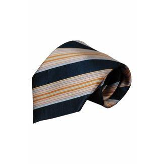Vincelli Alberto  Blue tie Lecchi 01